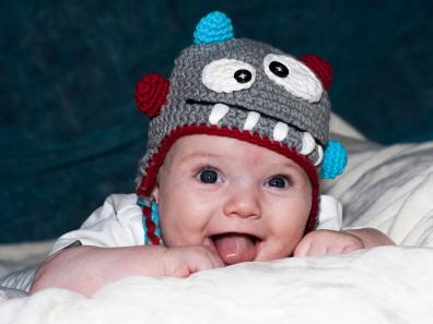 Fotowerkstatt DK Kinderfotos